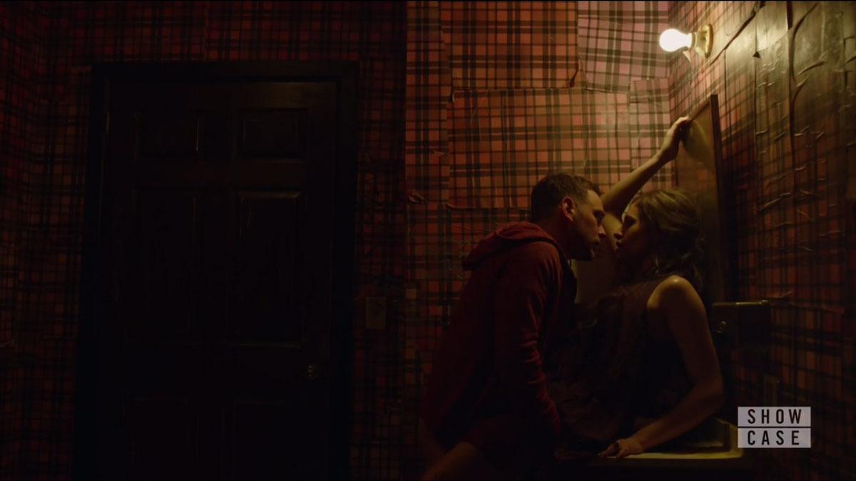 darlene-esta-jugando-con-fuego