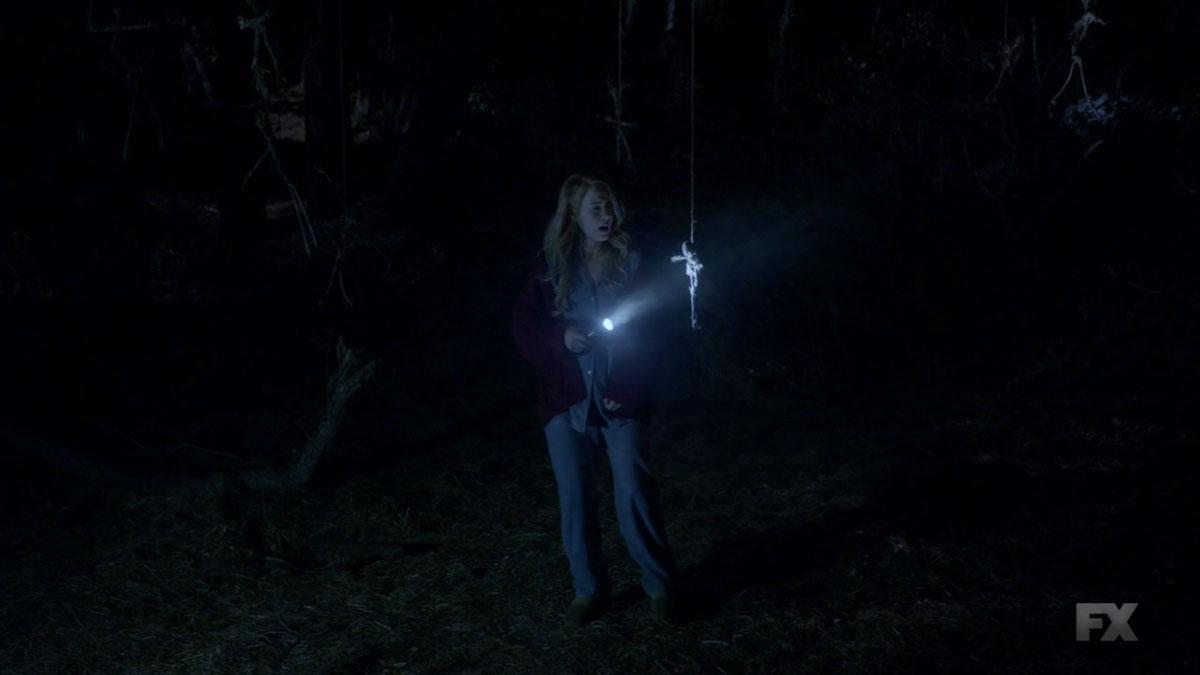 shelby-se-encuentra-perdida-en-el-bosque