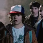 Previously On S04E01 – Podcast de Stranger Things