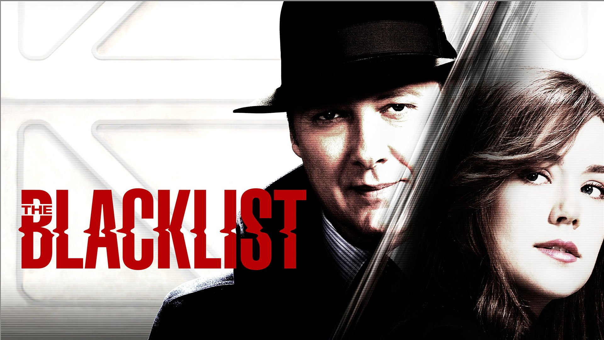 The Blacklist S04E01 – Review Season Premiere