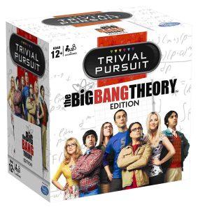 trivial-pursuit-big-bang-theory