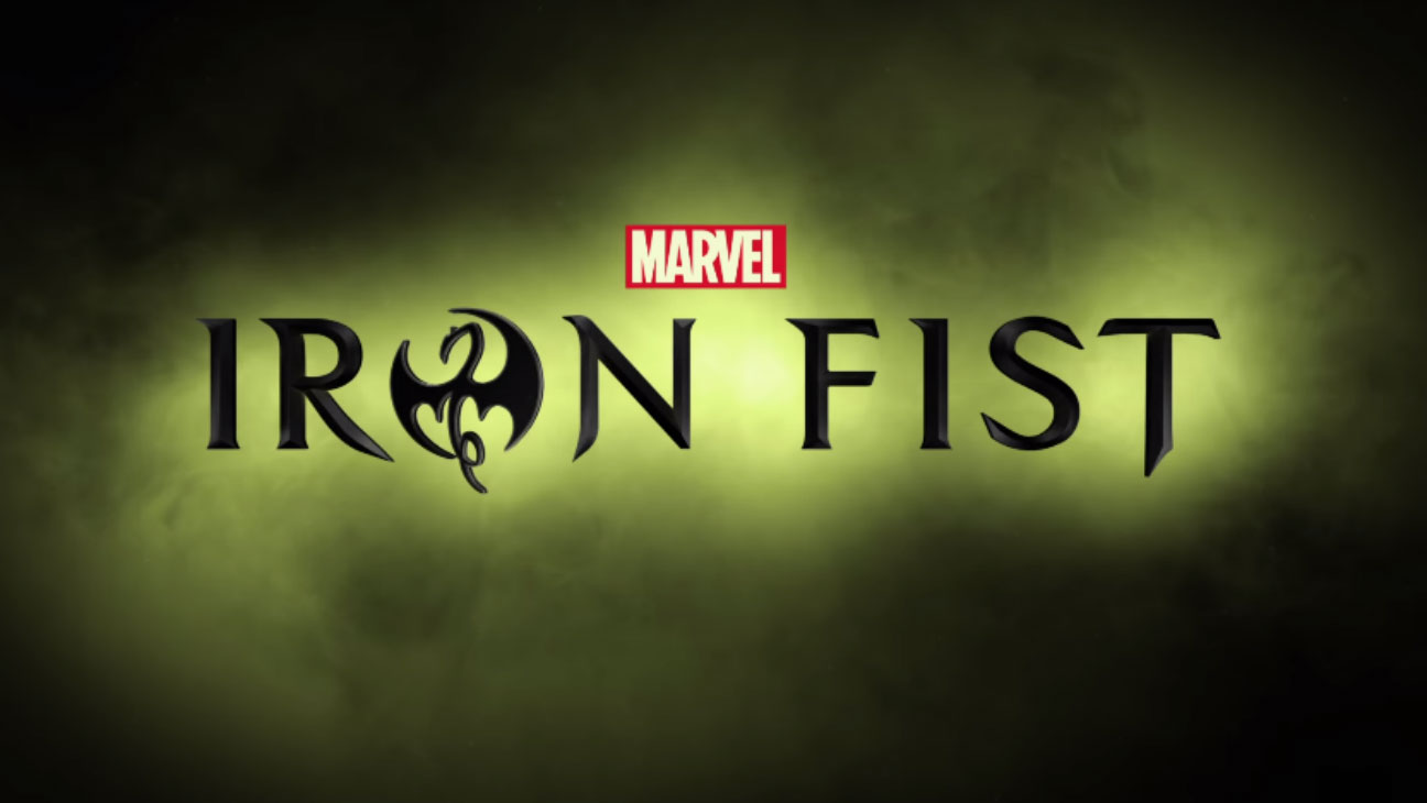 Marvel's Iron Fist T1 Podcast – PREVIOUSLY ON S04E20