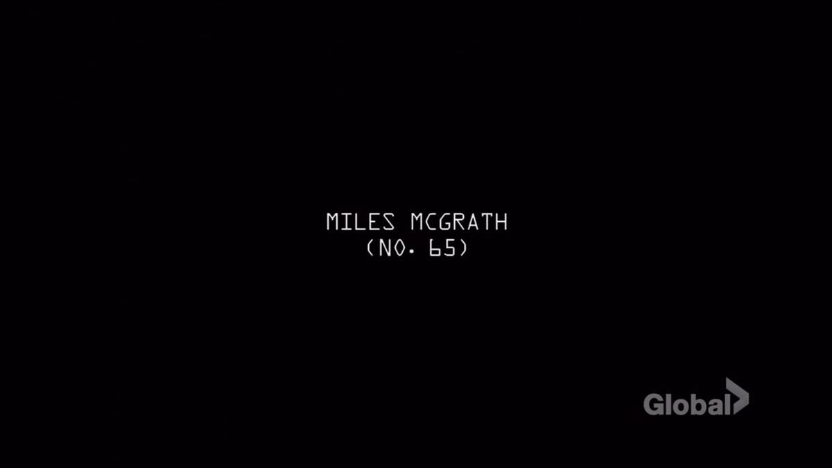 miles-mcgrath