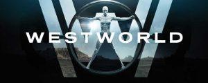 podcast-de-pilotos-westworld