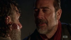 review-the-walking-dead-s07e01