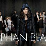 Previously On S04E07 – Orphan Black