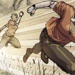 Slingshot: nueva serie Marvel online con Yo-yo como protagonista
