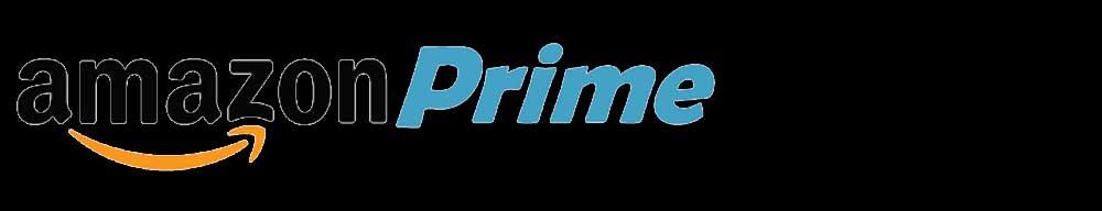 amazon-prime-series