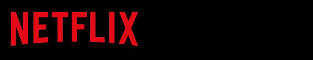 netflix-series-tv