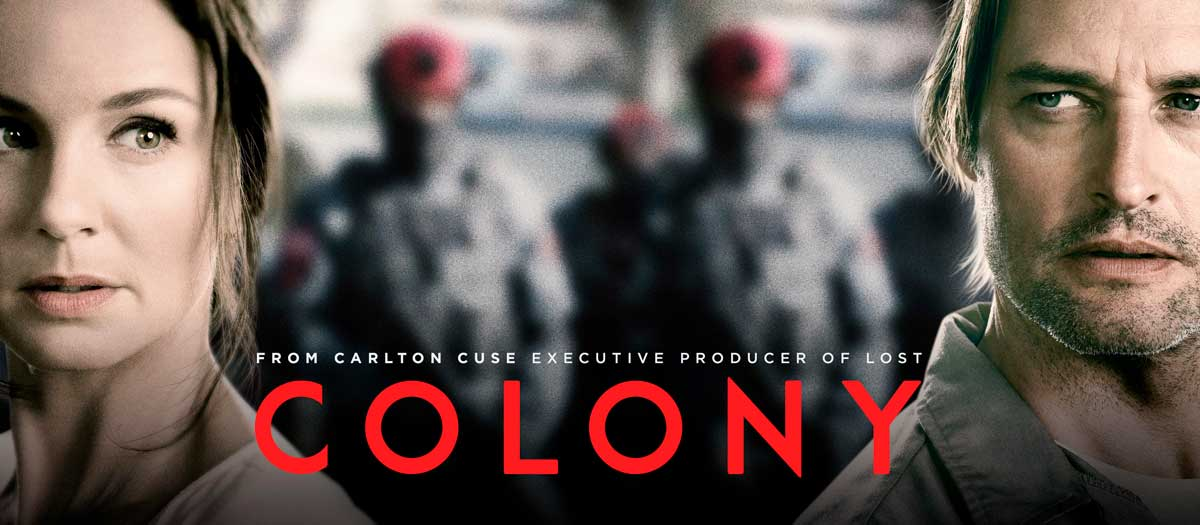 Colony T1 Podcast – PREVIOUSLY ON S04E12