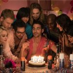 Previously On S04E10 – Especial Navidad Sense 8