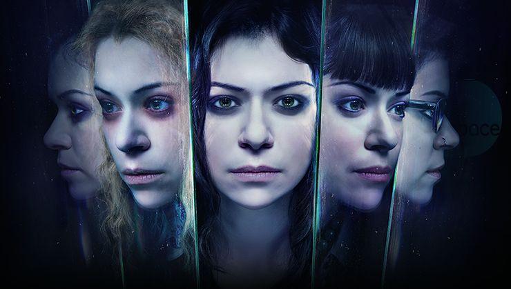 Orphan Black: Confirmada fecha del estreno de su 5º y última temporada en Netflix