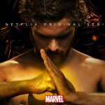 Crítica Iron Fist (SIN SPOILERS)