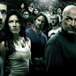 Previously On S04E18 – Lost (Especial 100 programas)
