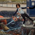 Retorno al Universo del Doctor: Review estreno Dr Who Temporada 10