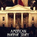 American Horror Story: Todo lo que sabemos de la séptima temporada