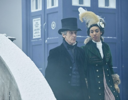 review-dr-who-s10-03