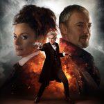 Doctor Who s10e11: ¡Maldito Moffat!