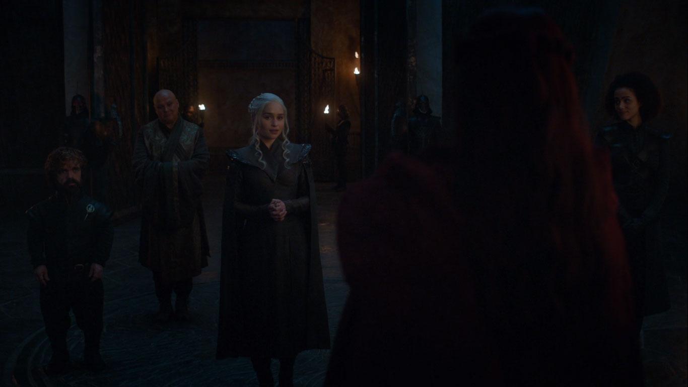 daenerys-planea-volver-al-trono