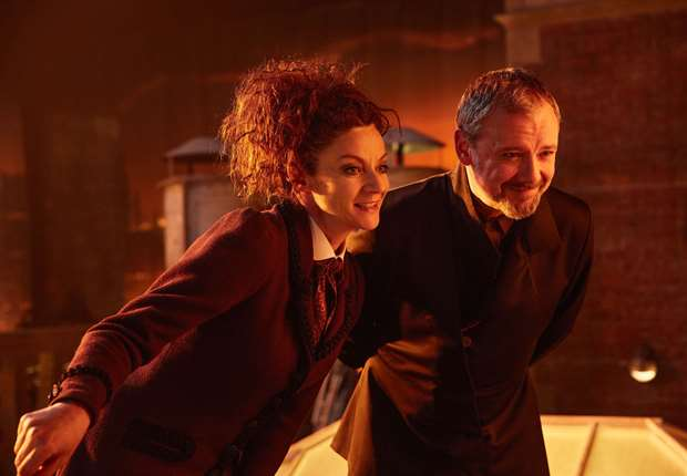 doctor-who-s10-finale