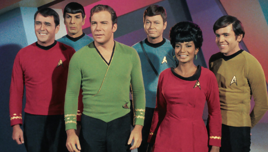 protagonistas-star-trek-the-original-series