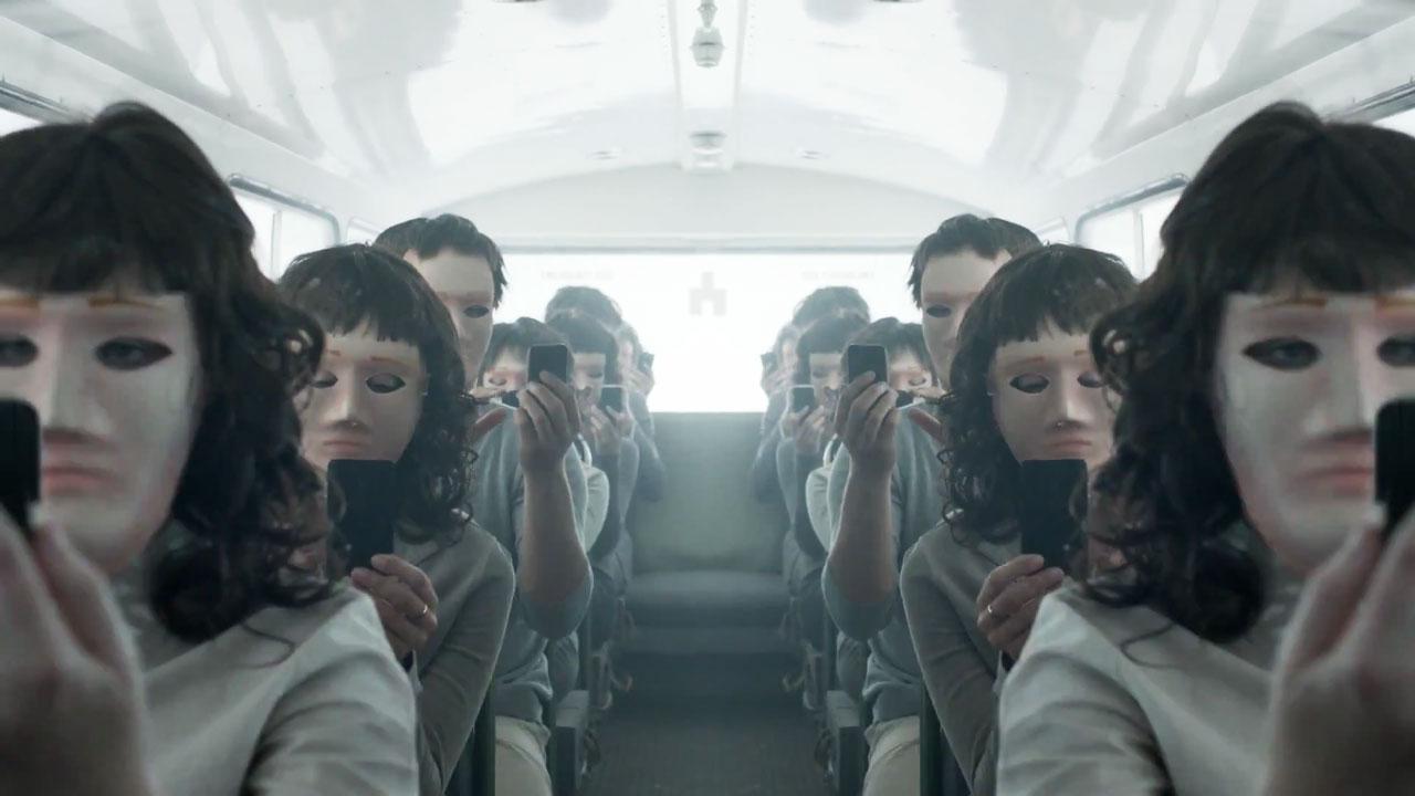 (ACTUALIZADO 6/12/17) Black Mirror Temporada 4: Netflix confirma su fecha de estreno