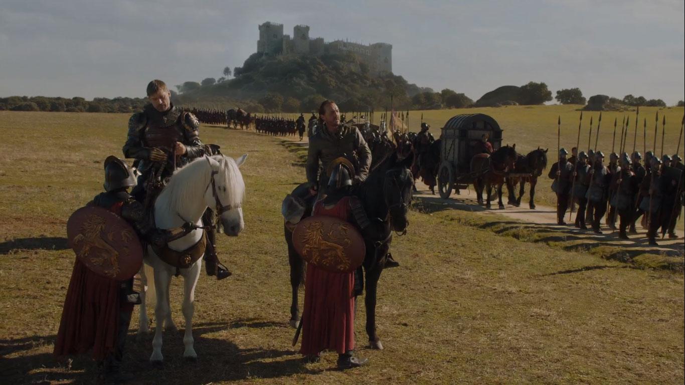 jaime-lannister-es-el-encargado-de-devolver-el-oro-al-reino
