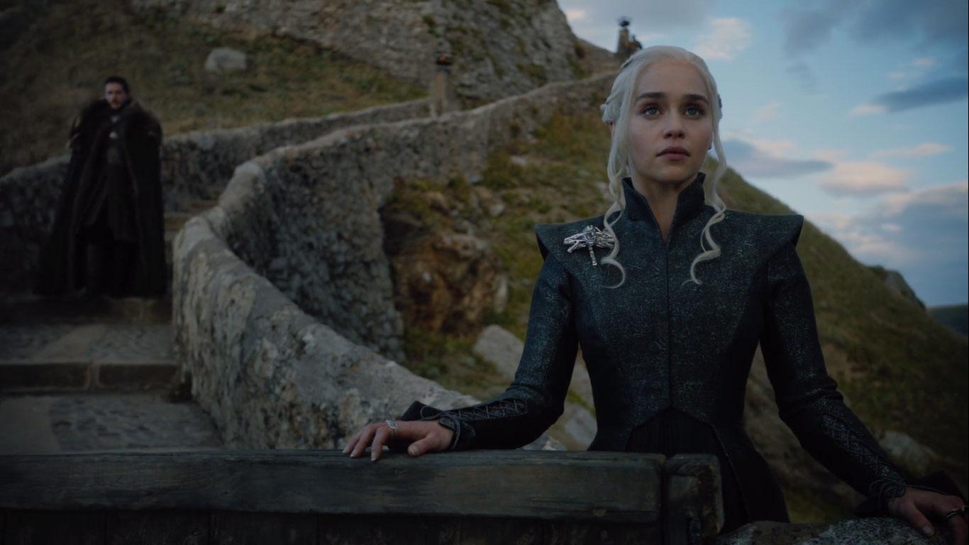 jon-y-daenerys-llega-a-un-acuerdo