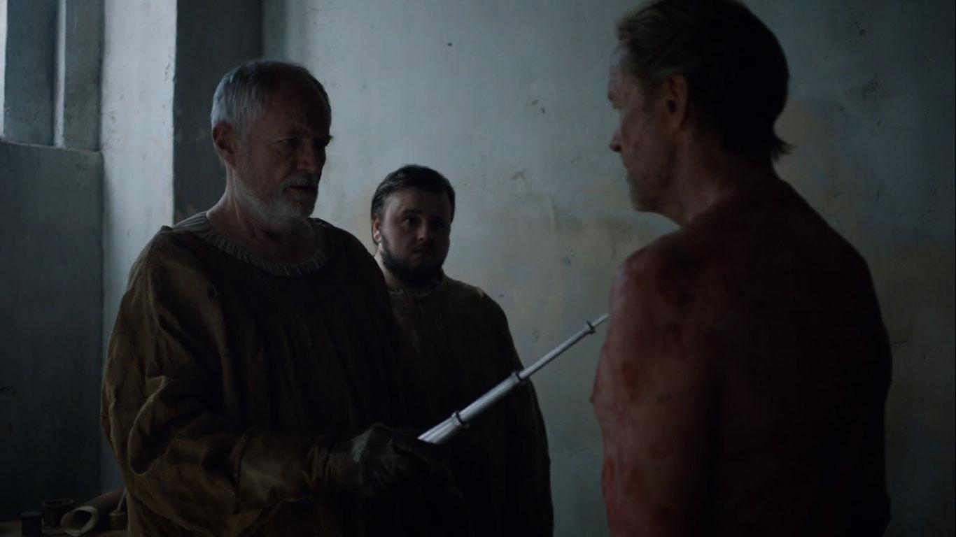 jorah-mormont-esta-curado