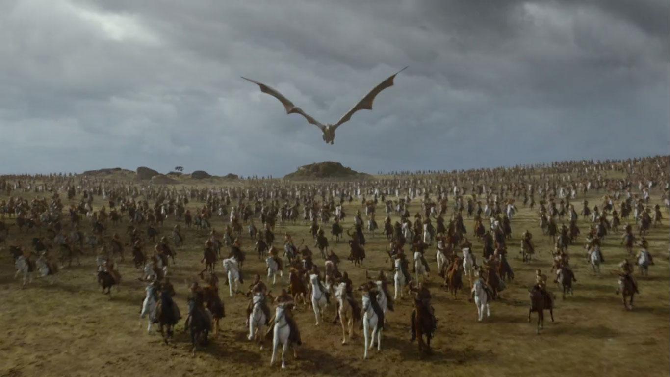los-dragones-por-fin-entran-en-batalla