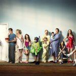 Modern Family terminará en su décima temporada