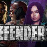 Previously On S05E04 – The Defenders