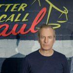 La cuarta temporada de Better Call Saul ha comenzado su rodaje