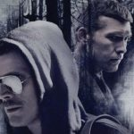 Previously On S05E10 – Manhunt Unabomber