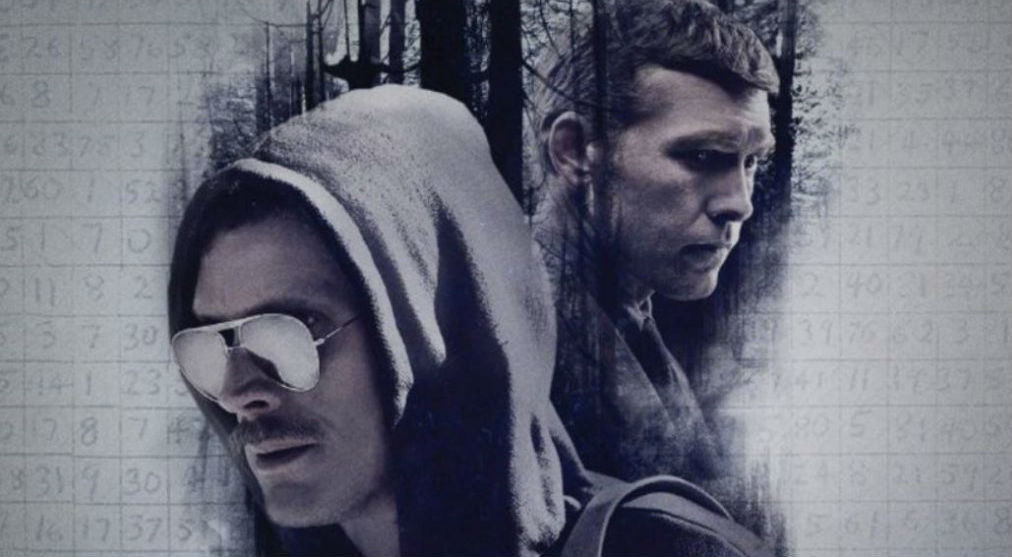 Manhunt Unabomber – Previously On S05E10