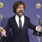 Juego de Tronos vuelve a reinar en los Emmy – Netflix empata con HBO