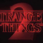 Stranger Things Temporada 2 – Previously On S05E06