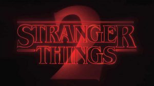 stranger-things-temporada-2