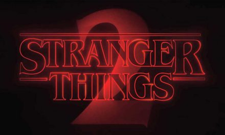 Stranger Things Temporada 2 – Previously On S05E06