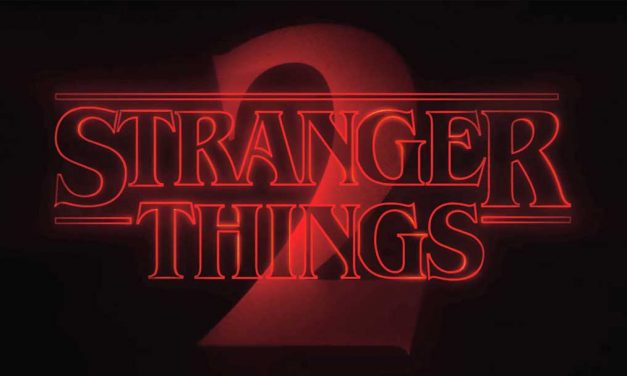 Stranger Things – Info serie y curiosidades Stranger Things