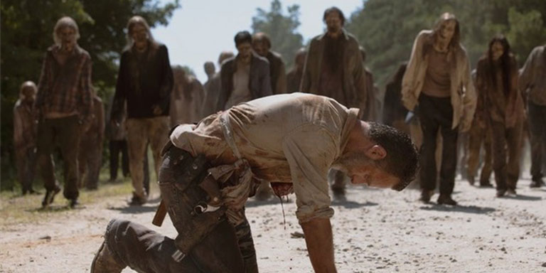 the-walking-dead-s9e05-review