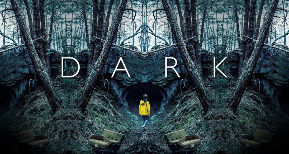 Dark – Info y curiosidades del último bombazo de Netflix desde Alemania: Dark